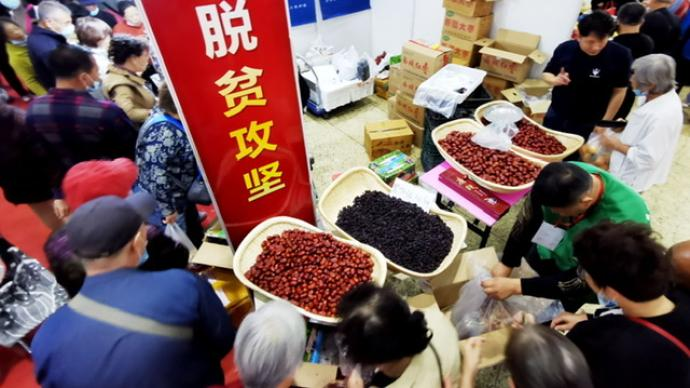 智庫理論動態丨二元結構轉化視域下的中國減貧奇跡(外二則)