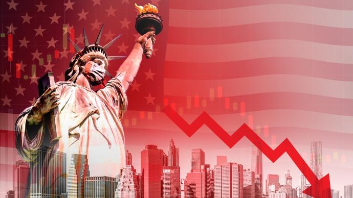 美國大選︱2016年那一幕會重演嗎?