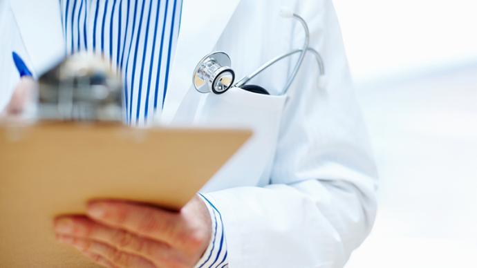 福建昨日新增俄羅斯輸入確診病例1例,為無癥狀感染者轉確診