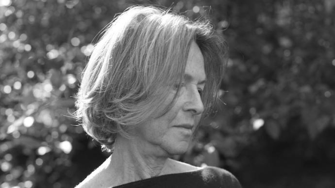 麥芒談2020年諾貝爾文學獎、紐斯塔特國際文學獎及普遍性