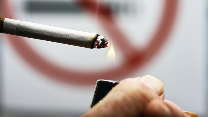 控烟防疫两不误,本届进博会健康防疫与控烟志愿者服务更延伸