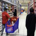 中东国家抵制法国货,法总统马克龙回应:决不让步