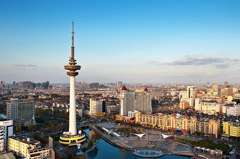 gdp万亿_17大万亿GDP城市数据中心盘点:总投资预计超千亿,上海等4地单个...