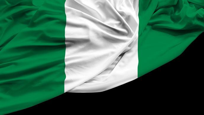 """尼日利亞反""""SARS""""抗議趨緩,但地區局勢可能受其影響"""