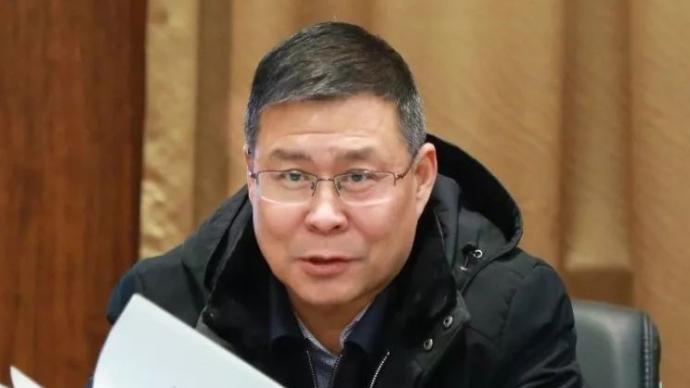 内蒙古涉煤反腐风暴继续:应急管理厅厅长王俊峰任内被查