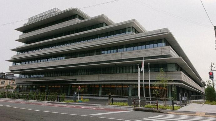 日本講師毆打同居中國女學生被捕,長期限制對方飲食及外出