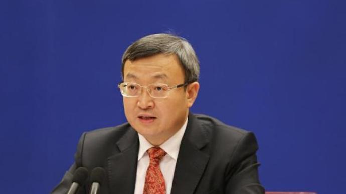 王受文出席世貿組織小型部長會議,討論漁業補貼談判、經濟復蘇等