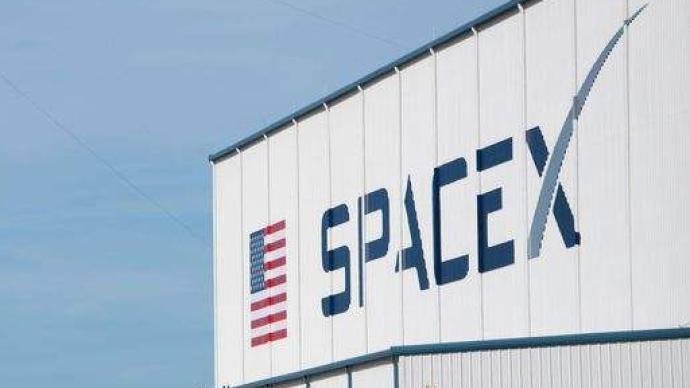 SpaceX星链开放使用了:每月99美元,速度50兆起