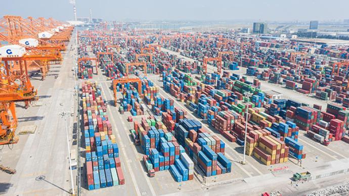 最高检出台服务保障自贸区建设15条意见