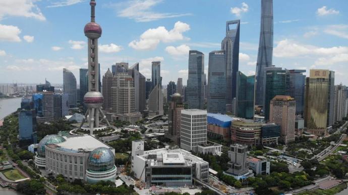 上海市美术馆协会成立,助力提升上海美术馆行业发展