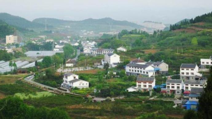 城镇户籍子女继承农村宅基地,将显著提升宅基地利用效率