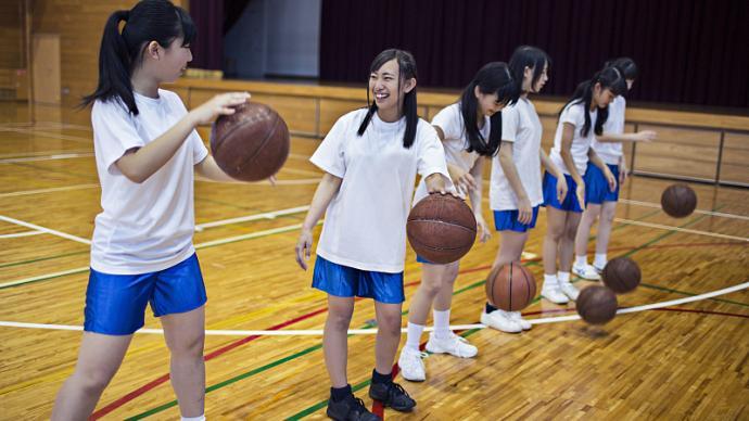 中考體育要達到語數外同分值,家長報課訴求有了這些變化