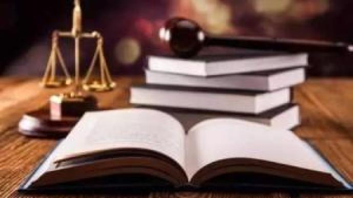 新疆延期舉行2020年國家統一法律職業資格考試