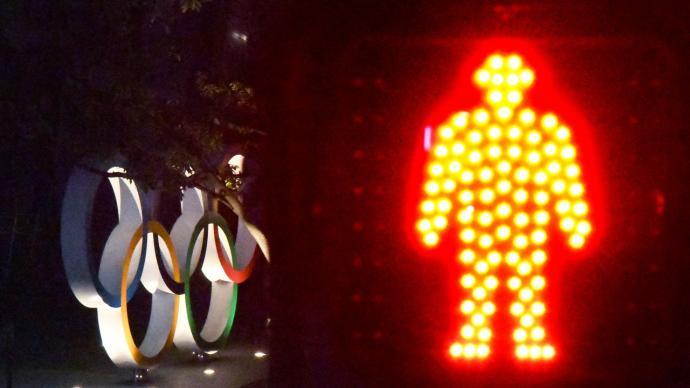 東京奧組委公布退票方案:堅稱不會取消奧運,也不會空場比賽