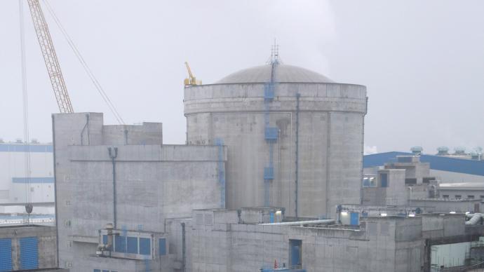 银保监会等三部门:核保险巨灾准备金按承保盈利的75%计提