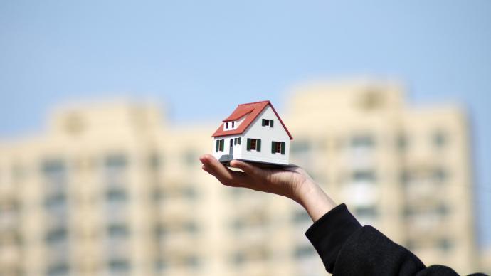 新一轮房地产信托专项排查启动:继续严控规模、强化穿透监管
