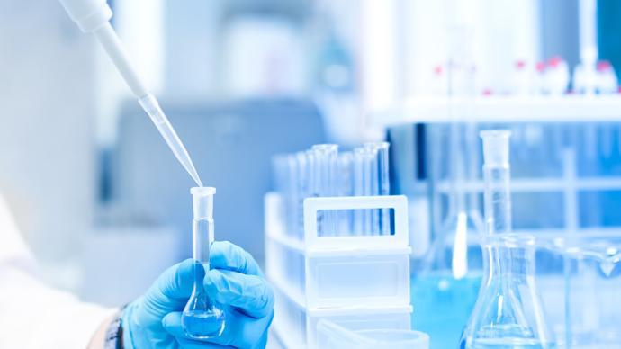 國家藥監局:推動安全有效、質量可控的新冠疫苗盡快上市