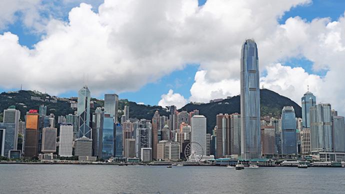 香港就美国产地来源标记新规定启动争端解决程序