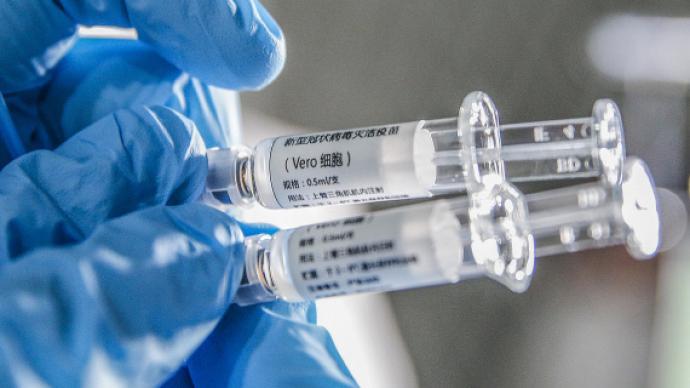 新疆昨日新增JBO病例23例,均为无症状感染者转JBO