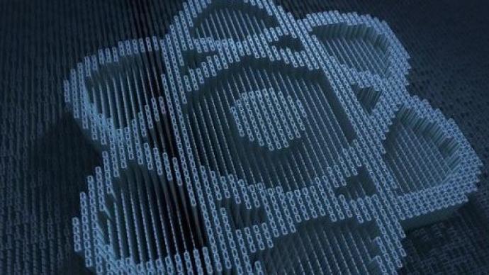 英国布里斯托建立超安全量子网络,17公里内连8个以上用户