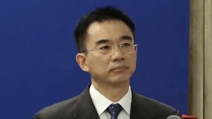中疾控首席专家吴尊友:不排除华南海鲜市场ballbet体育平台由冷链传入