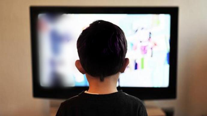 電視節目能對家庭教育做點什么