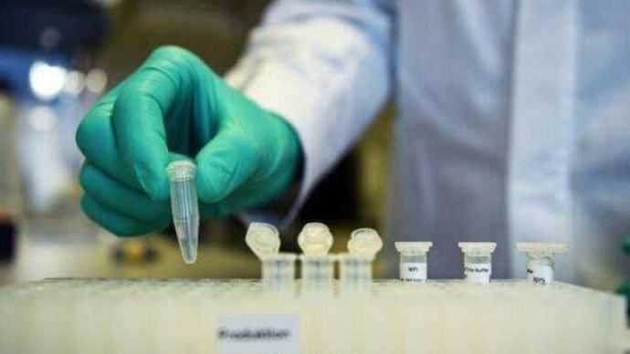 新疆喀什:携带7日内有效核酸检测阴性报告可正常离喀