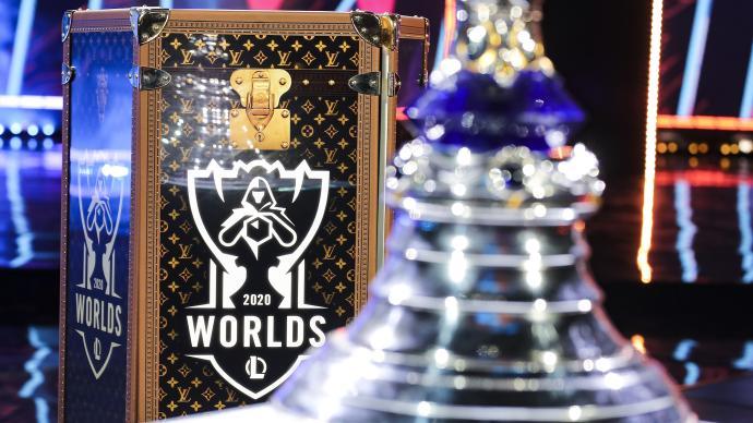 上海成就S10總決賽:114家品牌入局,全球收視爆棚