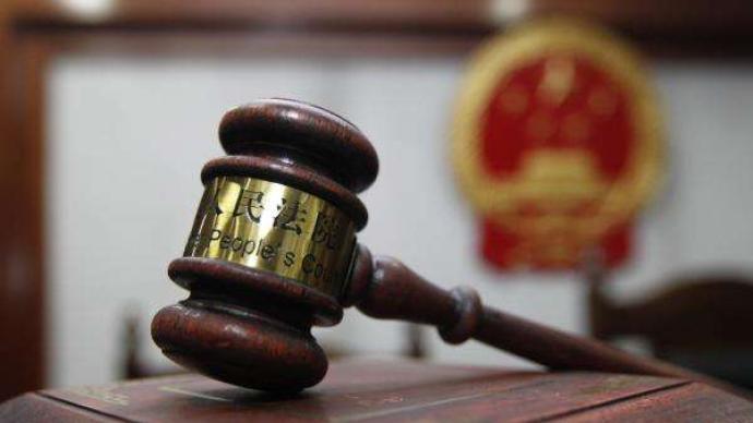 最高院開審吳春紅國家賠償案,此前河南高院決定賠償262萬