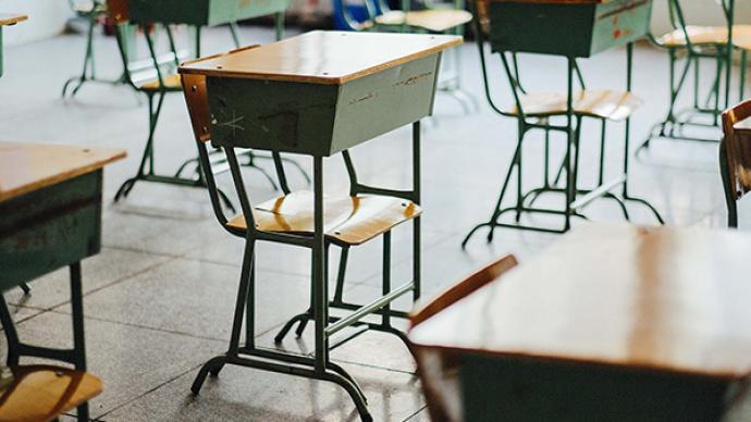 中消协:近期多家校外培训机构停业,消费者应强化风险意识