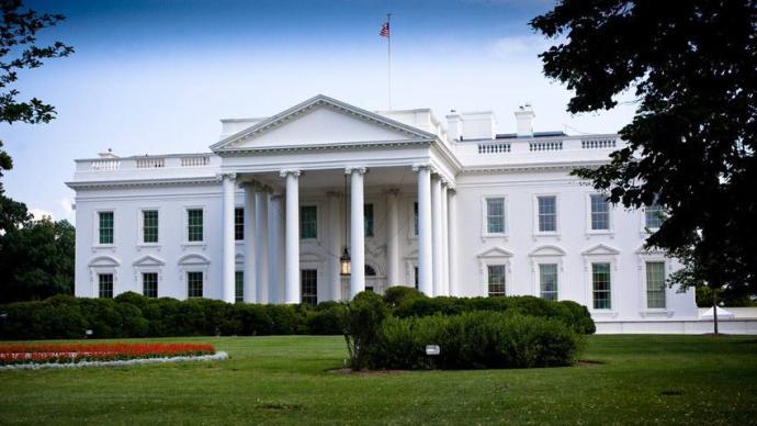 聯邦明察局?丨2020美國大選:變與不變