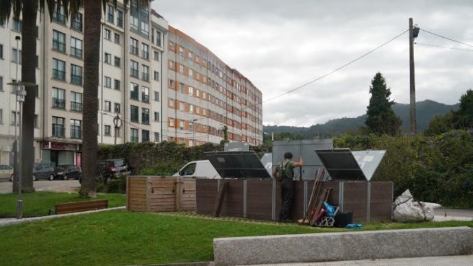 社区堆肥|零基础堆肥入门指南