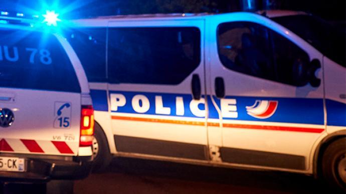 法國一教堂發生持刀襲擊事件,造成至少3人死亡多人受傷