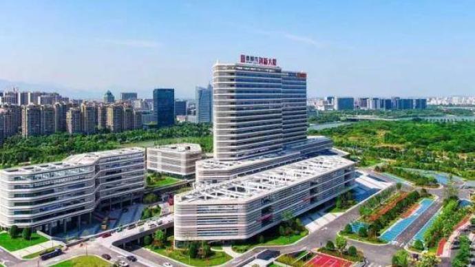 增幅超过30%:衢州成今年浙江流动人口增长最快城市