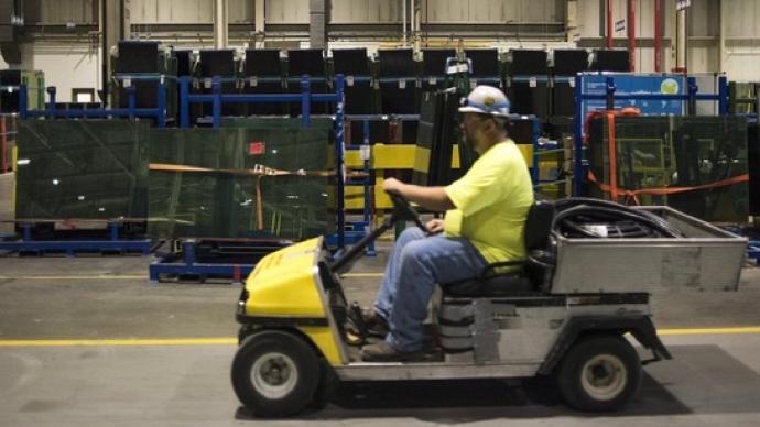 美國復興制造業③ 如何看待美國出臺的制造業政策