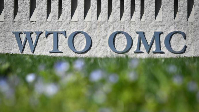 拿到WTO授權的歐盟會對美國加征關稅嗎?美國大選后見分曉