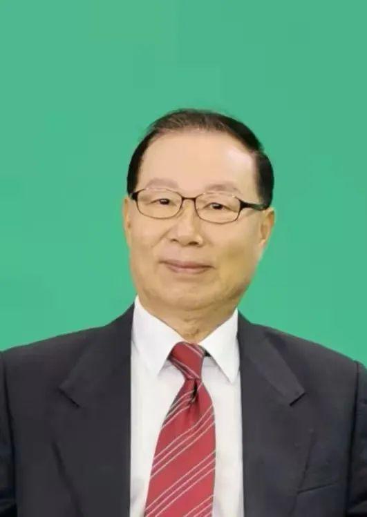 国台办原副主任、海峡两岸关系协会原副会长王在希