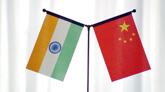 中印兩軍舉行第八輪軍長級會談:確保雙方一線部隊保持克制