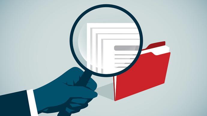 一個學術期刊資深編輯的體會:如何衡量論文優劣?