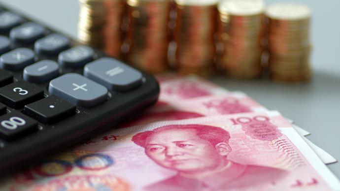如何調整和優化縣級財政支出結構?