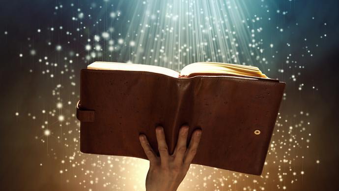 """線上讀書會 在短萬博官網登錄時代""""信仰閱讀"""""""