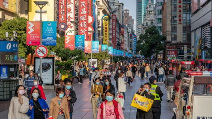 歐企看上海: 疫情之后,如何繼續推動國際化進程?