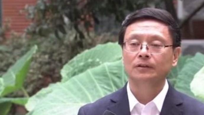 四川大學清退百余名研究生,研究生院常務副院長回應