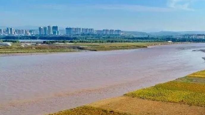 """恢復重建""""黃河大學""""?河南省教育廳:將充分考慮這一建議"""