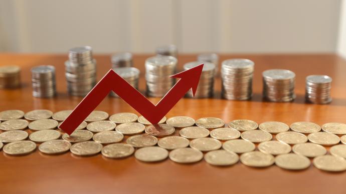 海通策略:信用債違約對股市只是擾動,不會影響牛市格局