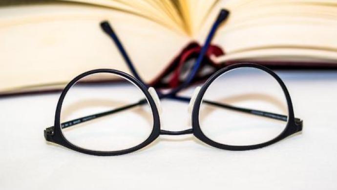 """媒體談民辦學校不得單獨使用""""大學"""":非學歷高等教育要找準定位"""