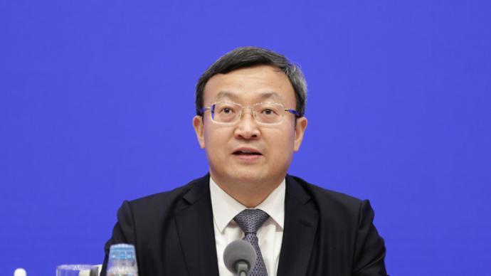商務部王受文:APEC經濟體要以實際行動支持多邊貿易體制