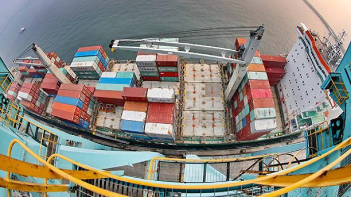 菲律賓貿工部長:RCEP將推動區域經貿投資發展