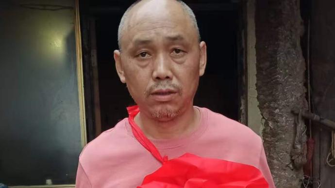 云南男子被控殺人罪服刑26年獲無罪,擬申請國賠1100萬