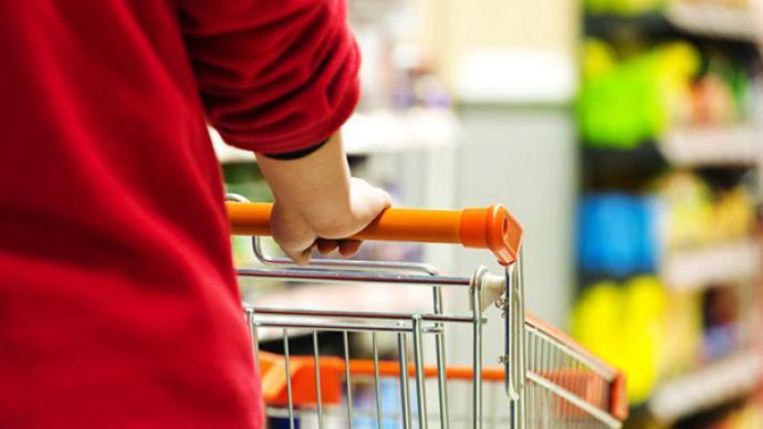 商務部:消費市場人氣明顯回升,居民消費信心強勁恢復